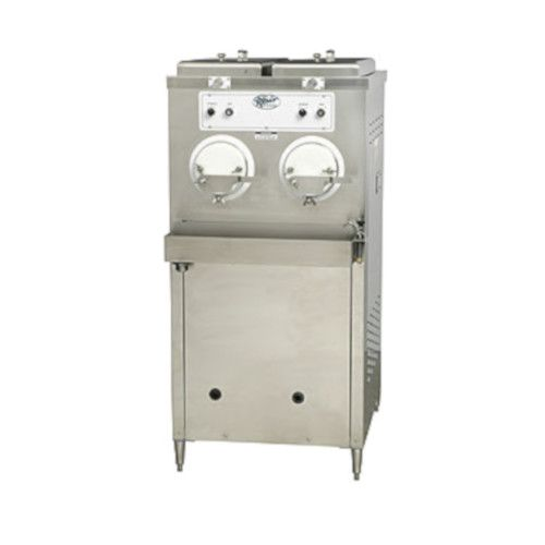 Stoelting M202-109B00SIR Water Cooled Custard Freezer