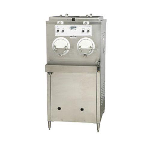 Stoelting M202-309B00SIR Air Cooled Custard Freezer