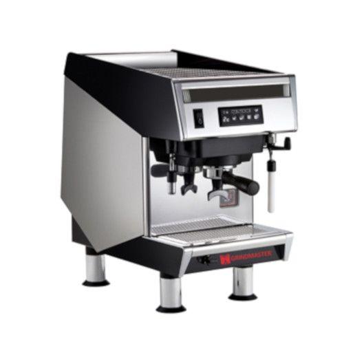 Grindmaster-Cecilware MIRA Semi-Automatic Mira Espresso Machine