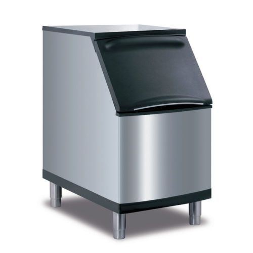 Manitowoc B-320 Ice Storage Bin 210 lb. Capacity *BIN ONLY* Returned Unit