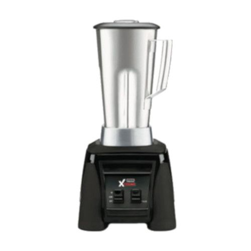 Waring MX1050XTS 64-oz. Heavy-Duty Xtreme High-Power Blender