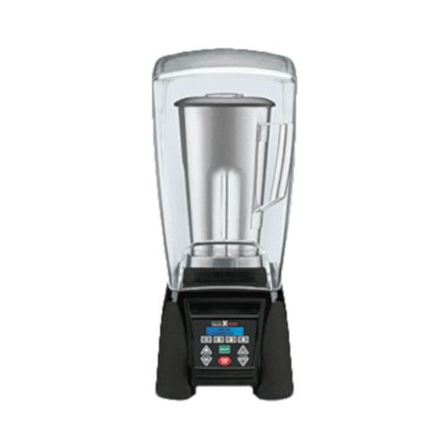 Waring MX1500XTS 64 oz. Heavy-Duty Xtreme High-Power Blender