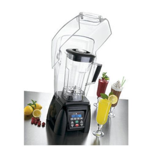Waring MX1500XTX 64 oz. Heavy-Duty Xtreme High-Power Blender