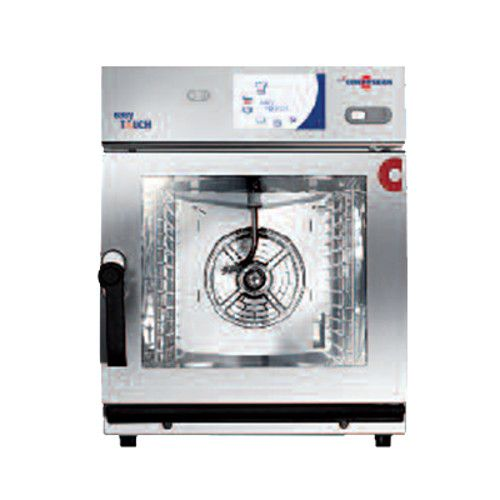 Convotherm OES 6.10 ET MINI Combi Oven-Steamer