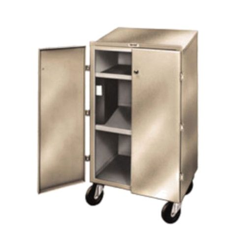 Winholt OTE-78 Mobile Receiving / Shop Desk