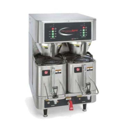 Grindmaster-Cecilware PB-430 PrecisionBrew Shuttle Coffee Brewer