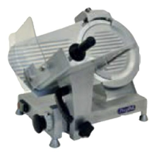Atosa PPSL-10 Electric PrepPal Compact Manual Slicer
