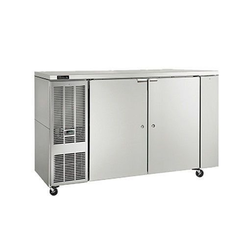 Perlick DDC68 Self-Contained 68