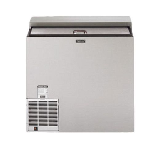 Perlick FR36-STK Self-Contained 36