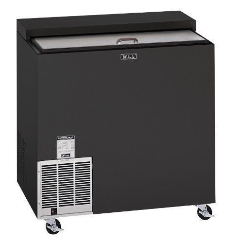 Perlick FR36-STK-TR Self-Contained 36