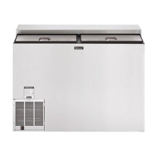 Perlick FR48-STK Self-Contained 48
