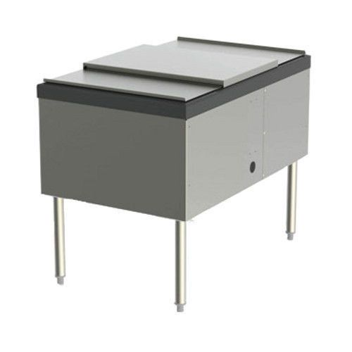 Perlick SS24IC 24