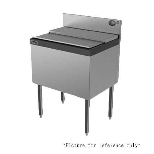 Perlick TS30IC-EC10 30