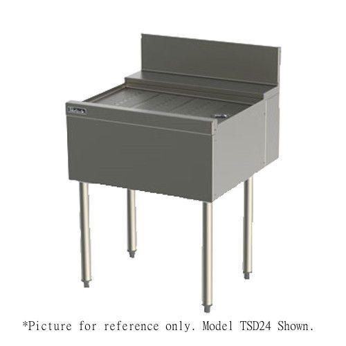 Perlick TSD12 12