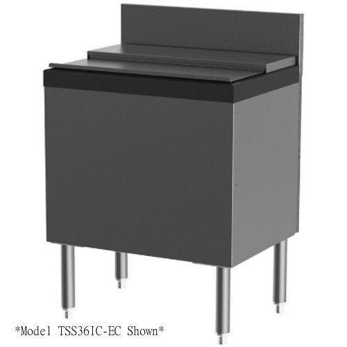 Perlick TSS24IC-EC10 24