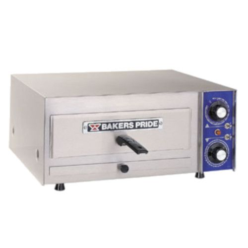 Bakers Pride PX-14 All Purpose Electric Countertop Oven