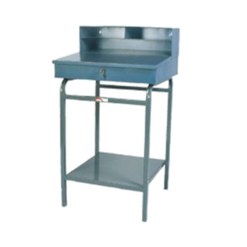 Winholt RDSWNSS-2 Stationary Receiving Desk