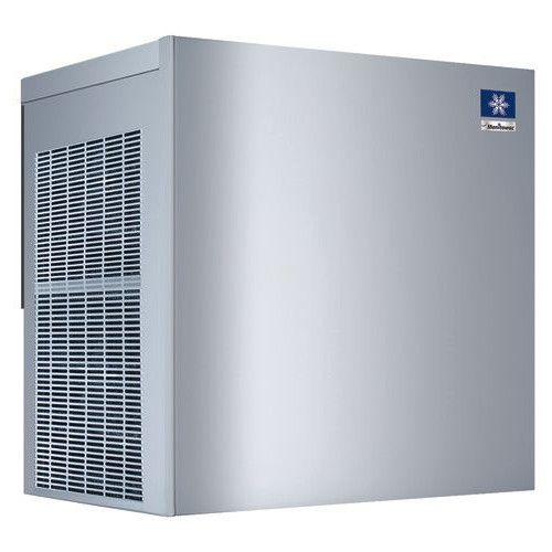 Manitowoc RFF-0620W Flake Ice Machine 772 lb/day