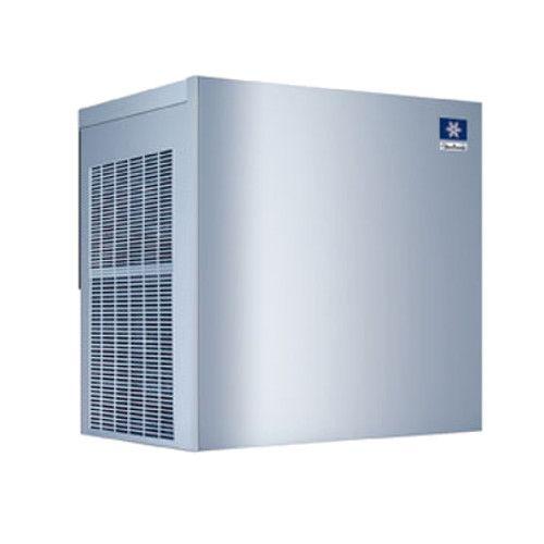 Manitowoc RFS-0300A Flake Ice Machine 384 lb/day