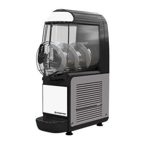 Stoelting SCBF118-37 Countertop Frozen Beverage / Granite Dispenser with (1) 10-Liter Bowl