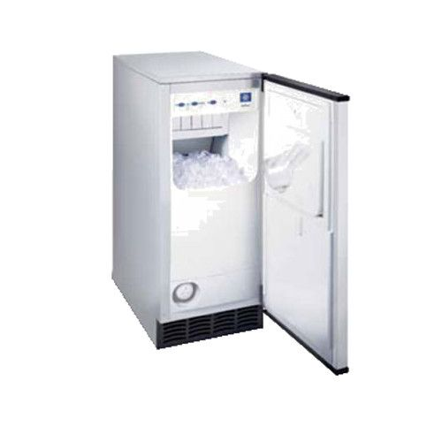 Manitowoc SM-50A Undercounter Ice Machine 53 lb/day
