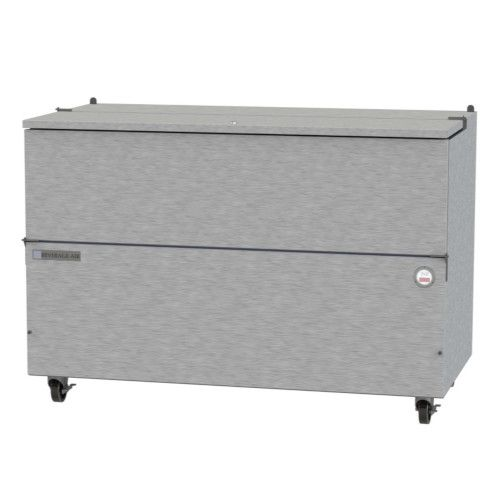 Beverage Air SM58NHC-S 58