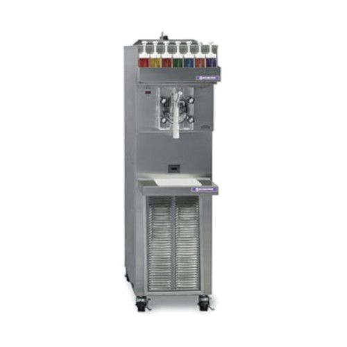 Stoelting SO218-18B Water Cooled Frozen Beverage Machine