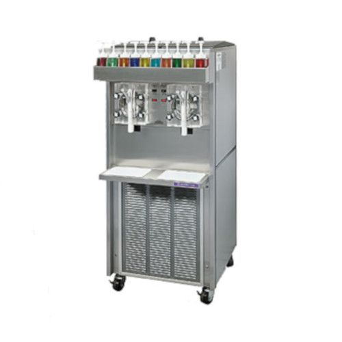 Stoelting SO328-38 Self-Contained Air-Cooled Non-Carbonated Frozen Beverage Machine