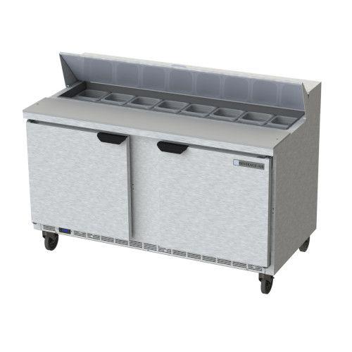 Beverage Air SPE60HC-16 Elite Series 60