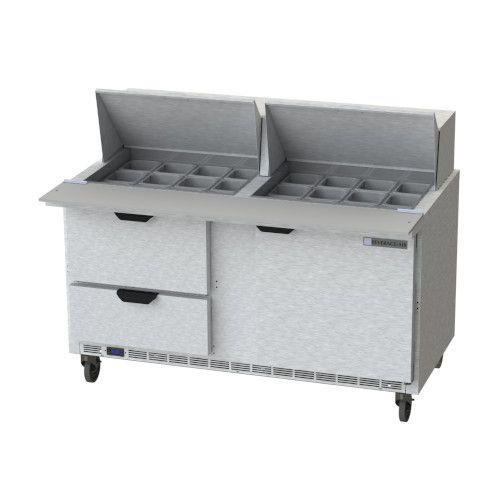 Beverage Air SPED60HC-24M-2 60