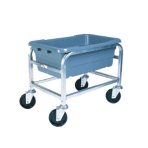 Winholt SS-L-1 Mobile Lug Cart