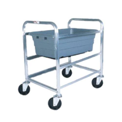 Winholt SS-L-2 Mobile Lug Cart
