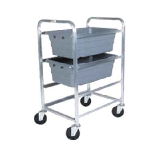 Winholt SS-L-3 Mobile Lug Cart