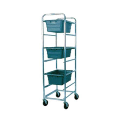 Winholt SS-L-6 Mobile Lug Cart
