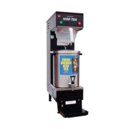 Grindmaster-Cecilware TB3 Iced Tea Brewer with B-1/3T Dispenser