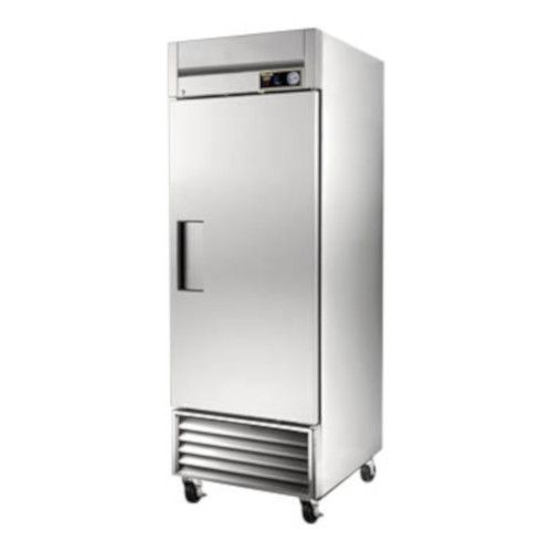 True TH-23 One-Section Heated Cabinet