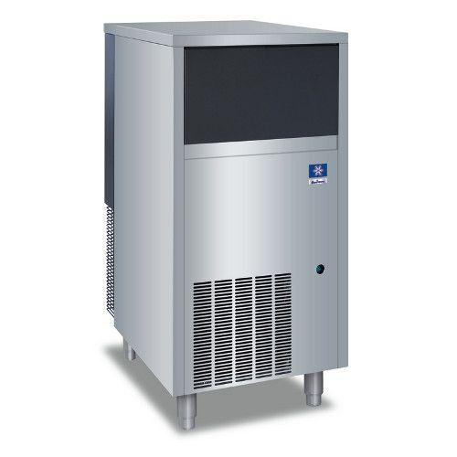 Manitowoc UFF-0200A Undercounter Flake Ice Machine