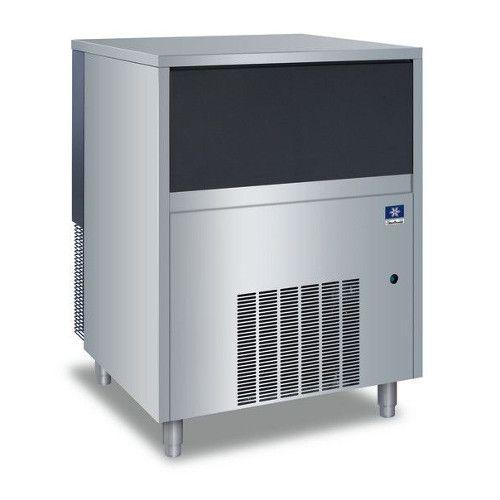 Manitowoc UFF-0350A Undercounter Flake Ice Machine 329 lb/day