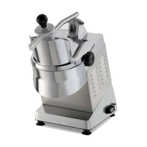 Univex UFP13 Countertop Continuous Feed Food Processor