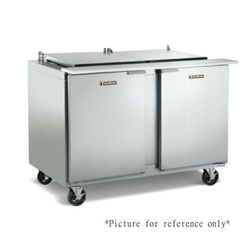 Traulsen UST6012RR-0300 60