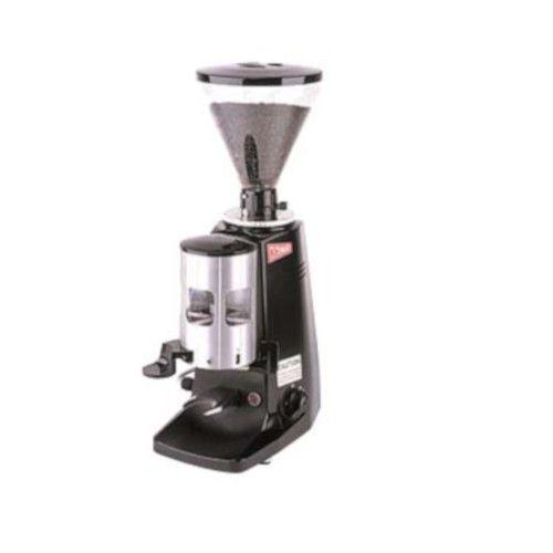 Grindmaster-Cecilware VGHDA Venezia Automatic Espresso Grinder