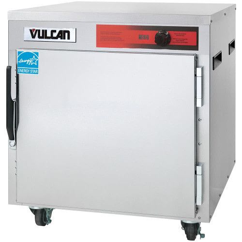 Vulcan VBP5  Undercounter Mobile Institutional 27-1/4