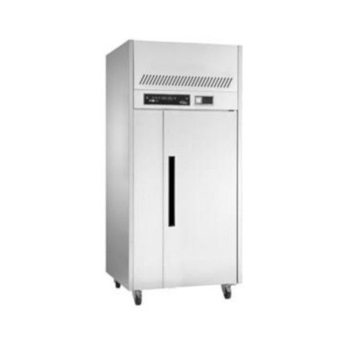 Beverage Air WBC110 110 lb Capacity Reach-In Blast Chiller