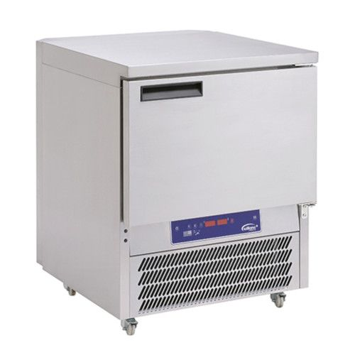 Beverage Air WBC35 35 lb Capacity Blast Chiller