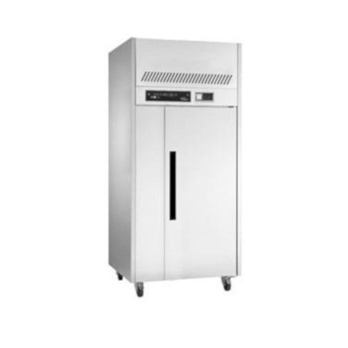 Beverage Air WBC75 75 lb Capacity Reach-In Blast Chiller