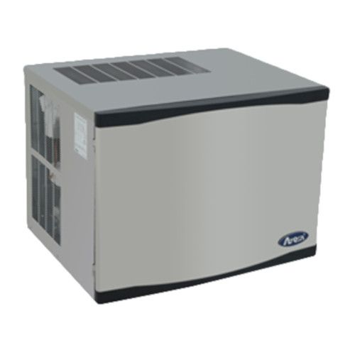Atosa YR450-AP-161 Cube-Style Air Cooled Ice Maker