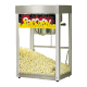 Star 39S-A JetStar 6 oz. Popcorn Popper with Stainless Steel Trim