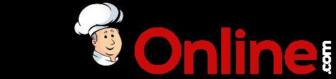 DEQonline.com