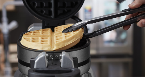 Waring_Waffle_Maker